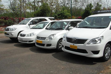 one way drop car rental