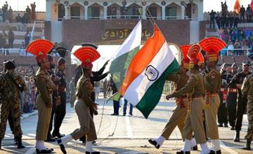 Amritsar 3 Days Tour from Delhi