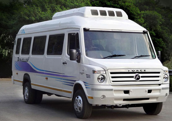 Jyotis Travels